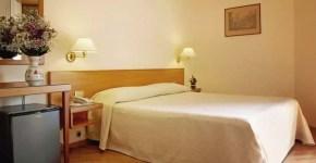 Hotel Plaza Salerno: il low cost per la costiera amalfitana