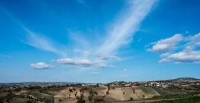 Attraversando il Molise: camminando per le vie d'erba