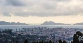 Cosa vedere in un giorno a Vigo