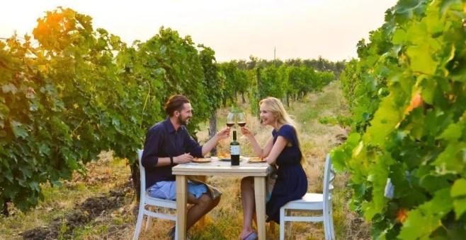 Moldova: destinazione ideale per wine lover e non solo