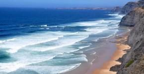 Algarve, cose da vedere in un giorno
