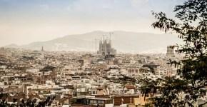Barcellona: 8 cose che nemmeno la gente del posto conosce