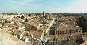 Padova in un giorno, cosa fare e cosa vedere
