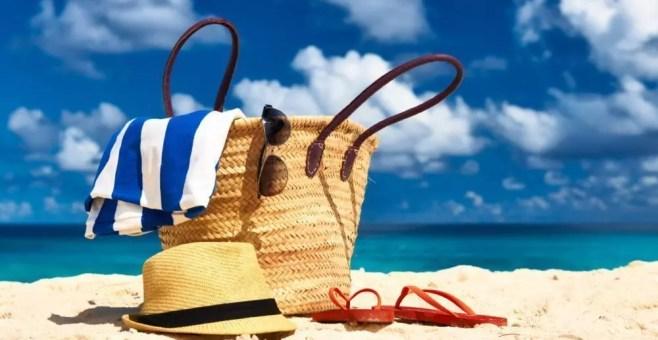 Hawaii: come organizzare la valigia perfetta