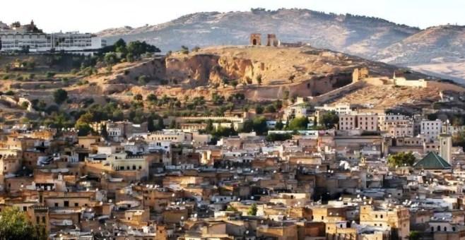 Cosa vedere a Fes, Marocco