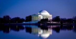 Washington DC: visita low cost della città