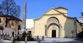 Benevento: cosa vedere in un giorno