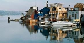 Sausalito e Napa Valley: giornata nei dintorni di San Francisco