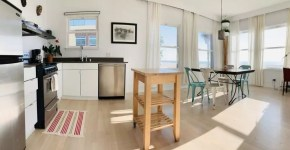 Recensione del Su Casa at Venice Beach (Apartment Hotel)