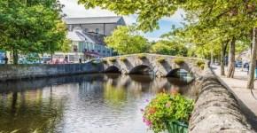 Tre insolite destinazioni in Irlanda