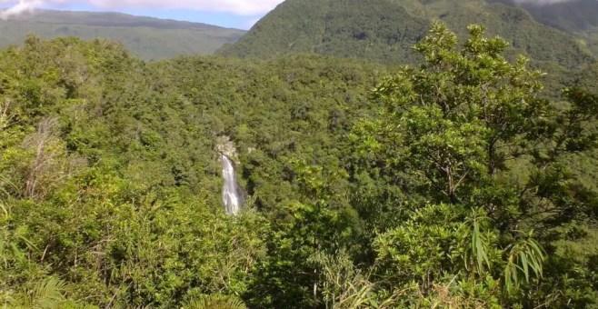 La Réunion, Oceano Indiano: come raggiungerla e perché visitarla