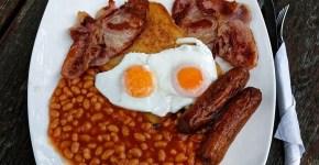 Cosa mangiare in Gran Bretagna: piatti tipici inglesi