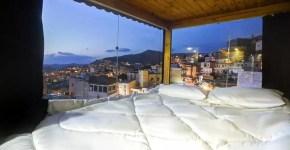 Dove dormire a Petra: consigli economici