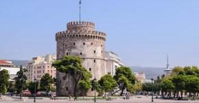 Salonicco: 5 cose da vedere davvero imperdibili