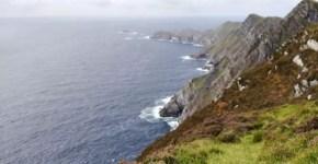 Esplorare Achill Island: un angolo selvaggio d'Irlanda