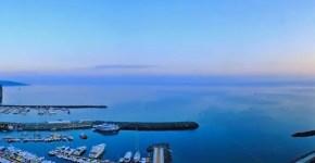 Piano di Sorrento: dentro la tradizione della Costiera Amalfitana