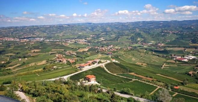 10 città da non perdere in provincia di Cuneo