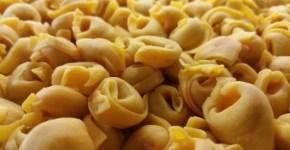 Bologna: 5 pastifici in centro per un pranzo tradizionale