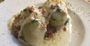 Cinque ristoranti a Vilnius da non perdere