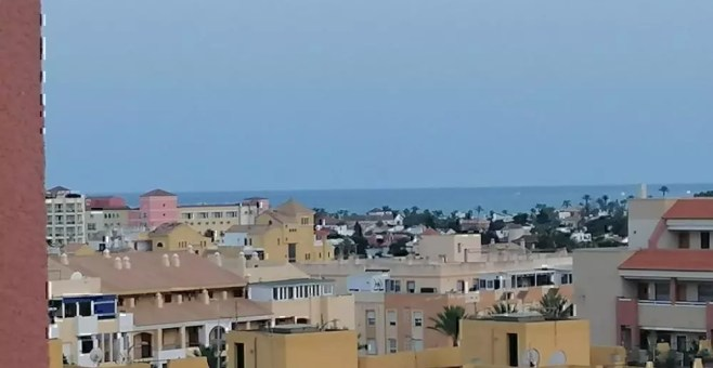 4 cose da fare a Roquetas de Mar