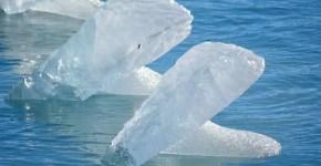 Perito Moreno: come organizzare la visita