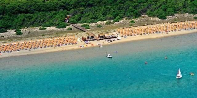 Torreserena Village, vacanza indimenticabile vicino Taranto
