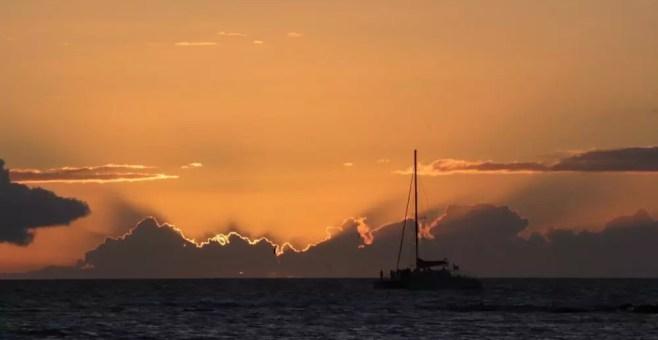 Big Island, un'isola delle Hawaii da esplorare