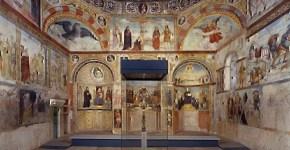 Brescia, una perla d'arte e cultura