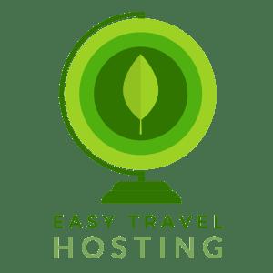 Easy Travel Hosting