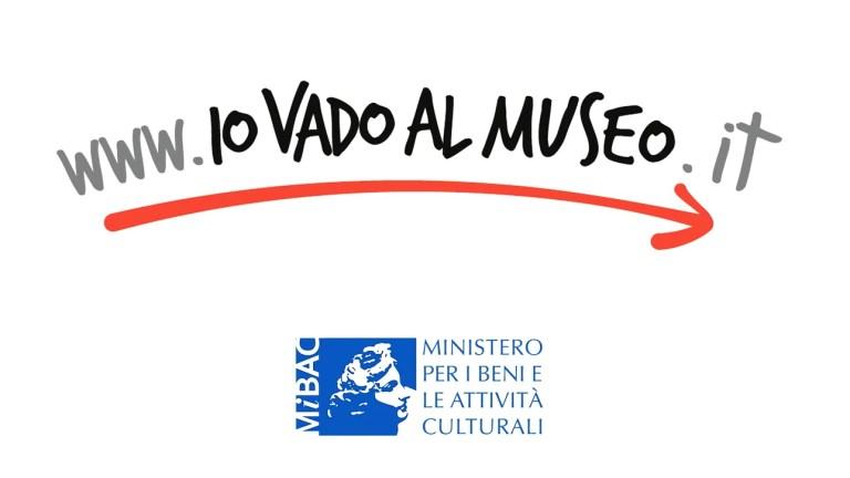 Scopriamo insieme la settimana dei musei, dal 5 al 10 Marzo sono gratis per tutti