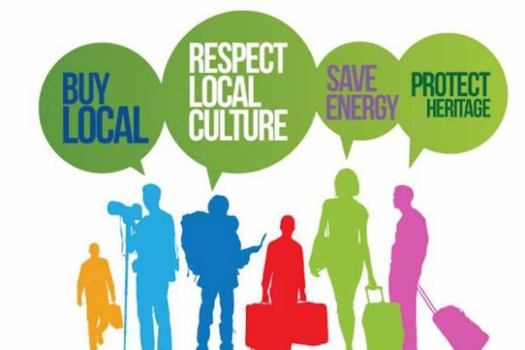 regole viaggi responsabili e sostenibili