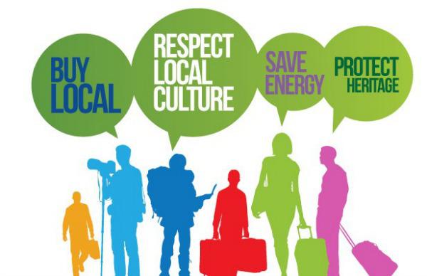 regole per viaggi sostenibili