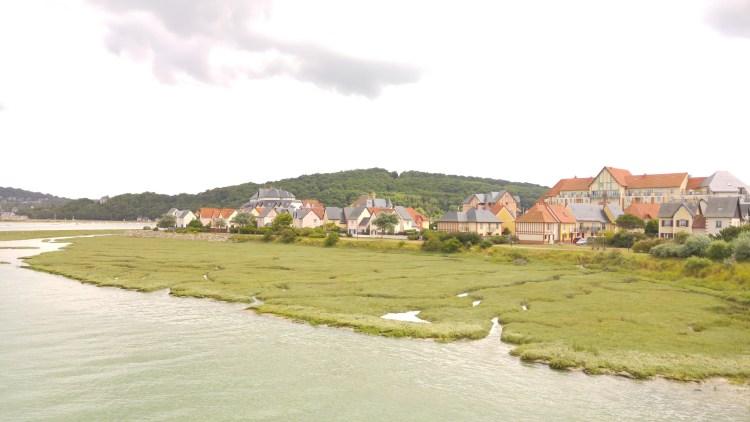 port-dives-cabourg-houlgate normandia