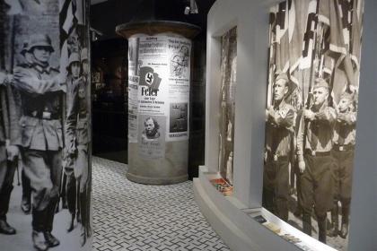 la fabbrica della memoria di oskar schindler