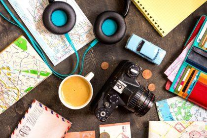 Giornata Mondiale dei Bloggers 2019