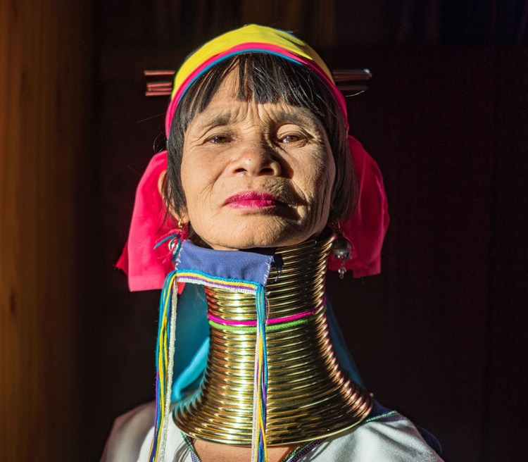 2019 anno internazionale delle lingue indigene