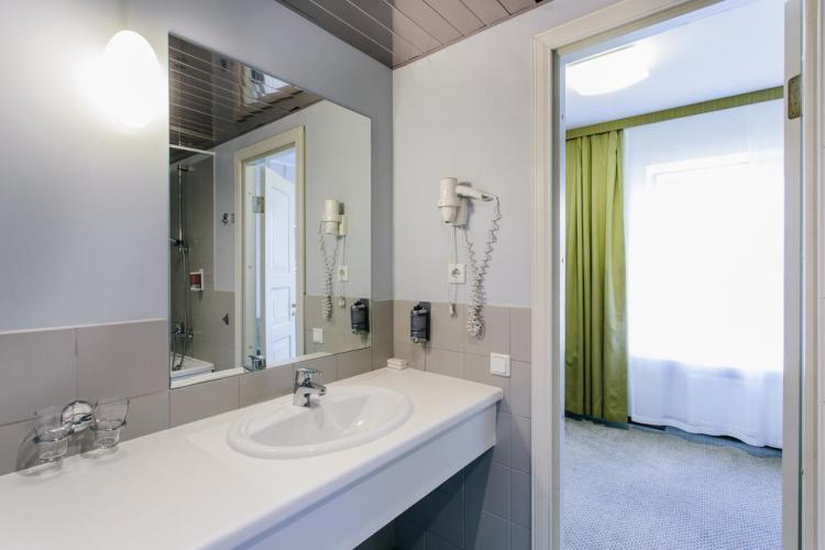 hestia hotel maestro uno dei migliori alberghi di tallinn