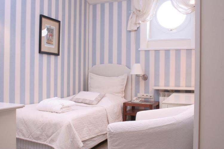 hotel pugetow uno dei migliori alberghi dove dormire a cracovia