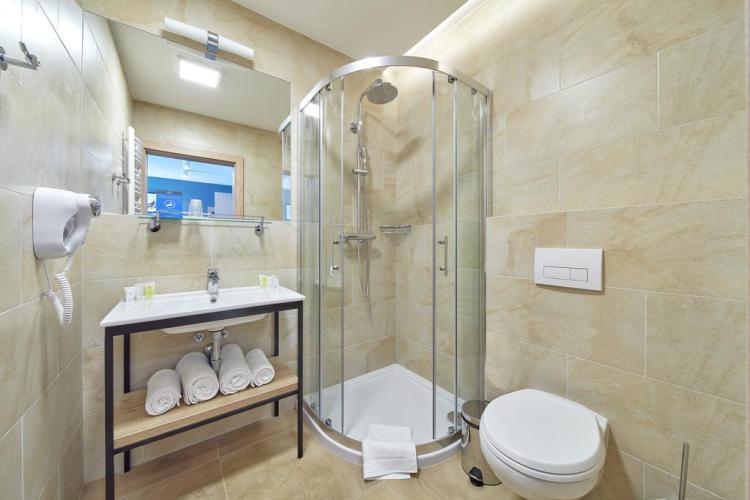 Hotel 32 Krakóv Old Town uno dei migliori alberghi di cracovia