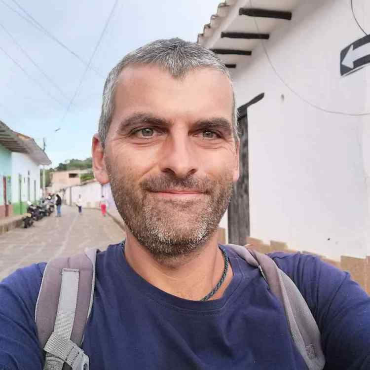 viaggi fino alla fine del mondo travel blog mag