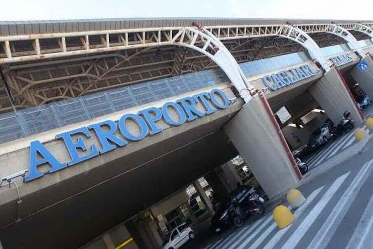 terminal aeroporto cagliari