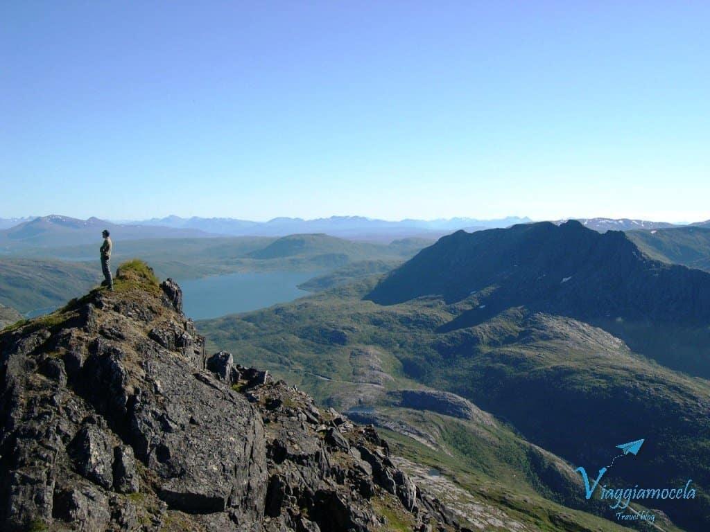 DSCN1849 Norvegia, nel regno dei fiordi