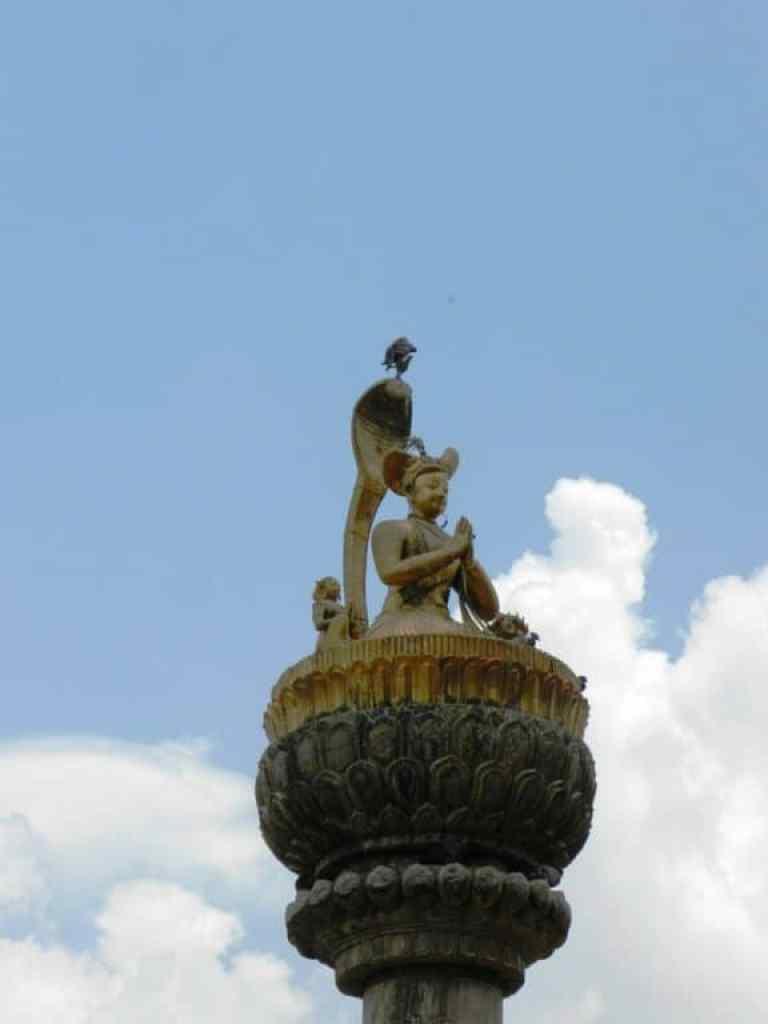 DSCN8585-768x1024 Patan, bellezza inaspettata