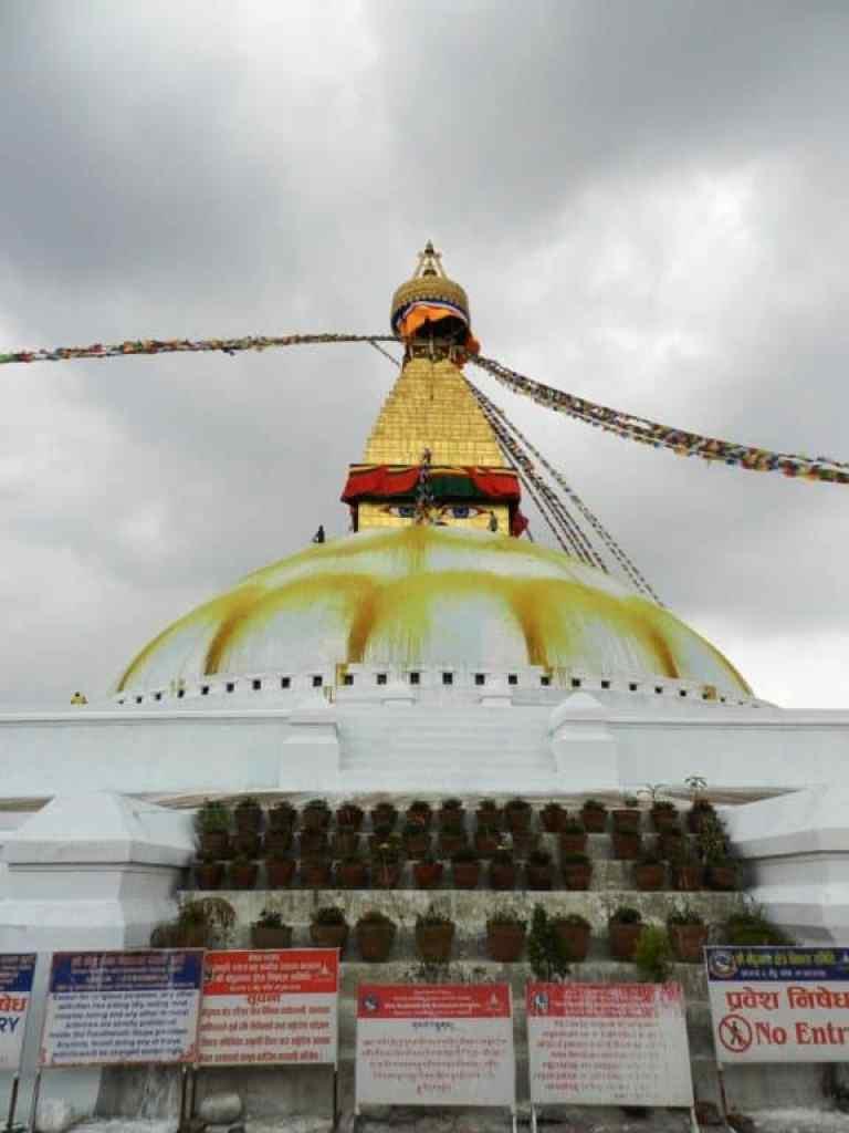 DSCN8732-768x1024 Alla scoperta della valle di Kathmandu