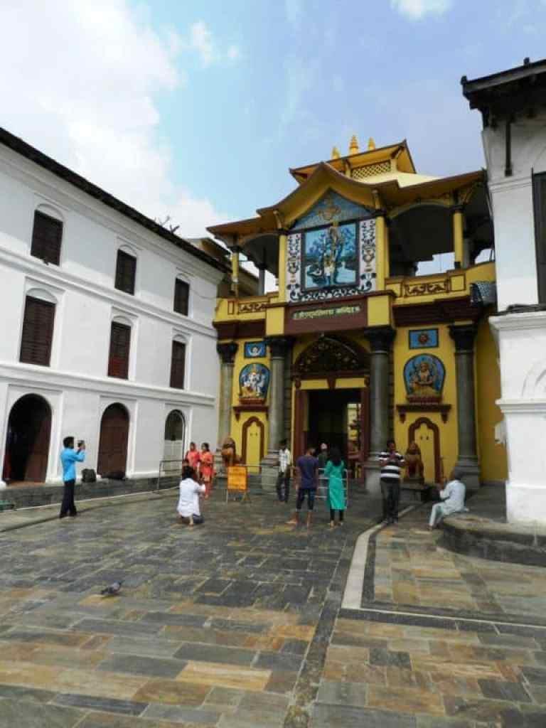 DSCN8761-768x1024 Alla scoperta della valle di Kathmandu