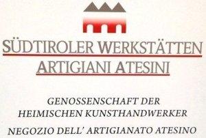 Artigianato_Atesino-300x202 Bolzano, la mitteleuropea