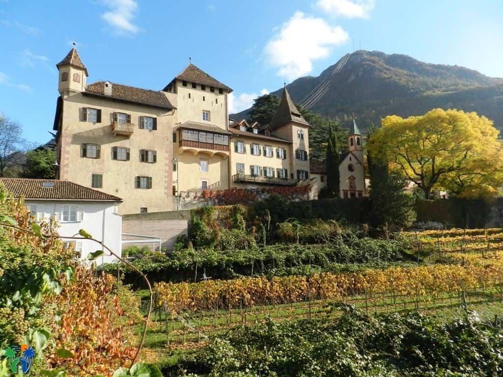 DSCN2362-1024x768 Bolzano, la mitteleuropea