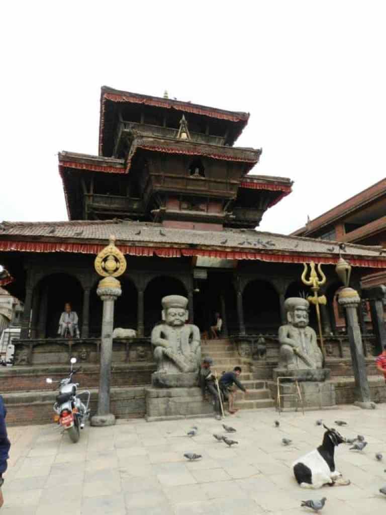 DSCN8864-768x1024 Bhaktapur, città magica da film