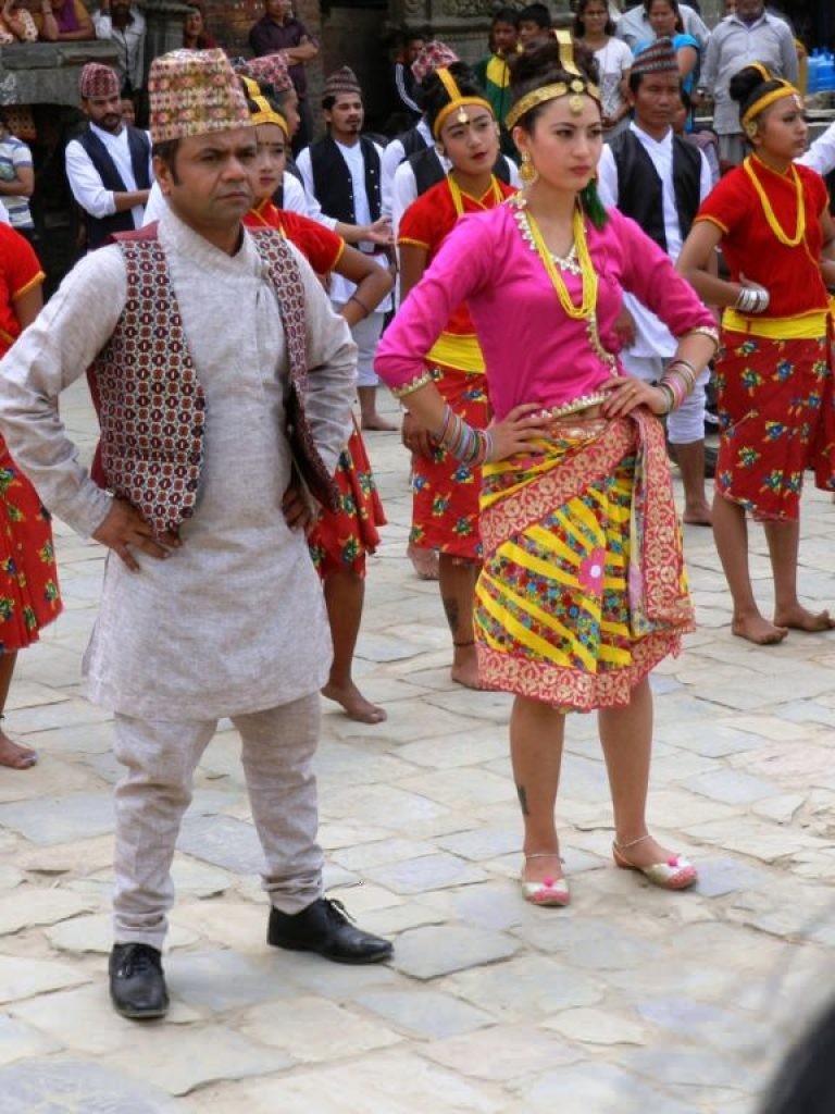 DSCN8906-768x1024 Bhaktapur, città magica da film