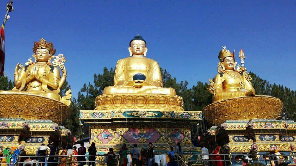 IMG_20180524_161649-1 Verso Kathmandu con l'autista posseduto
